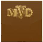 Aus Meister Hand Logo